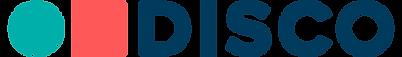 Disco Logo 2-01.png