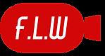 FLW Logos-03.png