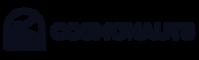 Logo Dark on White Straight-02.png