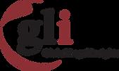 gli logo dark.png