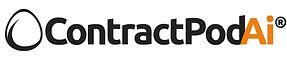 ContractPodai-Logo-Dark.jpg