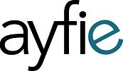 ayfie-logo-black-petrol-e (1).png