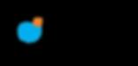 Enterprise Ireland Logo_CMYK_no tagline-