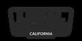 LEGAL INNOVATORS CALIFORNIA LOGO v3-01.p