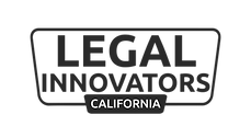 LEGAL INNOVATORS CALIFORNIA LOGO v3-01.p