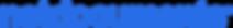 nd_logo_inline_blue.png