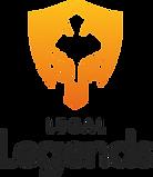 Legal Legends Logo.png