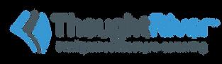thumbnail_TR_Logo_TAG_CMYK_POS.png