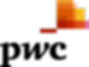 PricewaterhouseCoopers_Logo.svg_.png