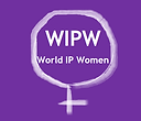 wipw logo.png