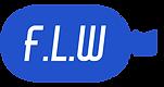 FLW-Logo_UK-01.png