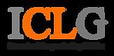 iclg logo black orange standard.png