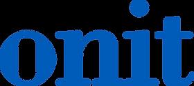 Onit-Logo-PMS300.png