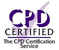cpd_logo.png