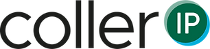 CollerIP-Logo-RGB (1) (1).png