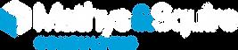 MSConsulting-LogoRGB_RevLight.png