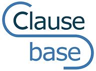 ClauseBase_flat.png