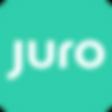 New Juro logo.png