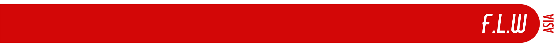 FLW Logos-06.png
