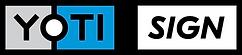 Yoti sign logo print.png