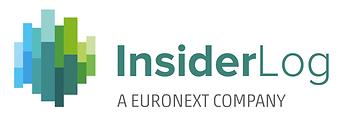 Euronext-InsiderLog-logo.png