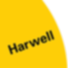 Harwell png.png