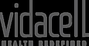 Vidacell-Logo-Gray-TM.png