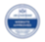 Seal of Approval_Final_5554908-eee.mariadagracacongro.com.br