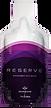 RESERVE Antioxidante RESVERATROL | Maria da Graça Congro