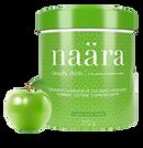 Naäa Maçã, o irmão do Naära Tangerina | Maria da Graça Congro