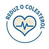 TRUNU-REDUZ-O-COLESTEROL.jpg