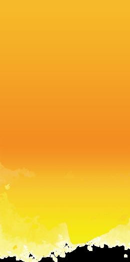 nevo-gradient-STAY-COOL-bkg-orange-480-m