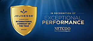 Prêmio NETCOO para a JEUNESSE | Maria da Graça Congro