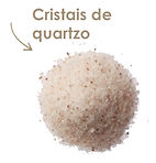 botanicals-cristais-de-quartzo.jpg
