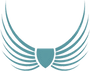 logo-site-mariadagracacongro-distribuidora-independente-jeunesse.png