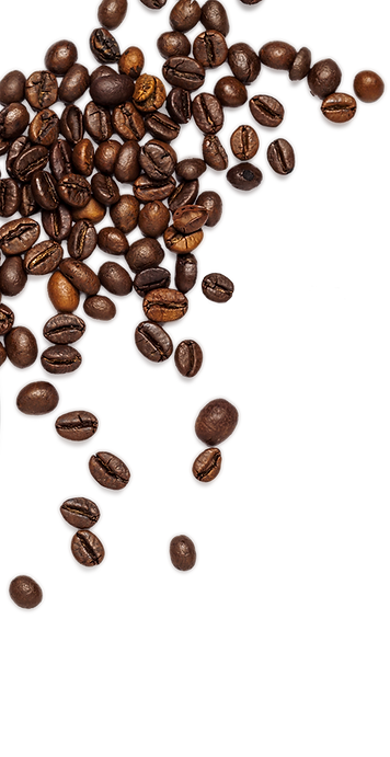coffee-beans-left.png