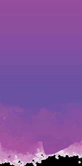 nevo-gradient-BE-ALERT-bkg-purple-480-mi