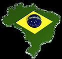 mapa-do-brasil-250PX.png