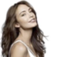 NV deixa a pele com cobertura completa e natural  o mesmo tempo. Confira!