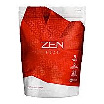 ZEN Prime™ estabelece o padrão para uma desintoxicação completa do organismo. Integra o programa ZEN BODI da Jeunesse.