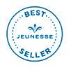 best-seller-serum-jeunesse.jpg