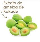 botanicals-extrato-ameixa-kakadu.jpg