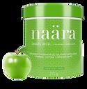 Naära Maçã Verde | Delicioso! | Maria da Graça Congro