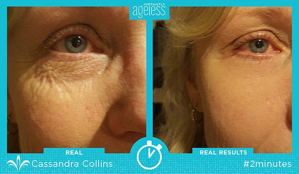 Cassandra+Collins-resultado-AGELESS.jpg