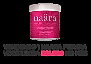 Lucro com 1 Naära vendido por dia | Revenda Naära | Maria da Graça Congro.png
