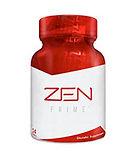 ZEN Prime™