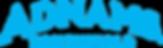 ADNAMS-Logo-seethru.png