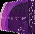 Reserve - antioxidante à base de Resveratrol | Jeunesse | Maria da Graça Congro