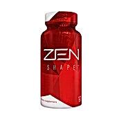 Comprar ZEN Shape™ - elaborado para o ajudar a alcançar os seus objetivos de perda de peso, para se sentir bem e em forma. Elemento essencial do Sistema ZEN BODI™  | Maria da Graça Congro