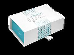 AGELESS, o microcreme que tir rugas e bolsas dos olhos em 2 minutos | Maria da Graça Congro